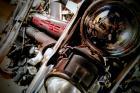Produção de Motocicletas atinge 78 mil unidades em Junho e indica retomada