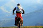 Enduro da Independência 2021: uma história de motos que se confunde com o Off Road brasileiro