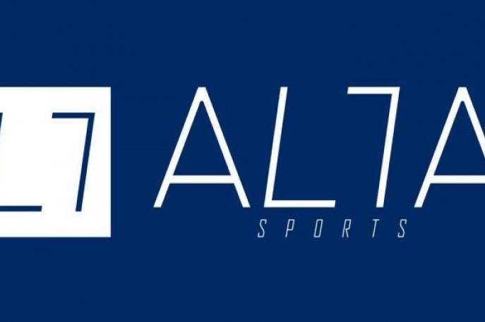 União entre Silva Mattos e Star Racer forma a Alta Sports