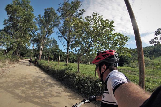 Polo Industrial de Manaus produz mais de 56 mil bicicletas em janeiro