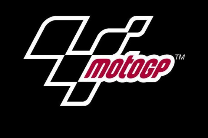 Coronavírus afeta andamento de prova do MotoGP no Grande Prémio do Qatar